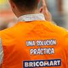 trabajar-en-bricomart-director-almacen
