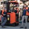 trabajar-en-bricomart-equipo-logistica