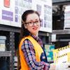 trabajar-en-bricomart-equipo-ventas