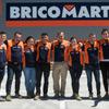 trabajar-en-bricomart-jefe-sector